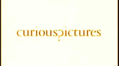 Curious Pictures Kooky 2000 2002