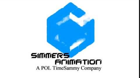 Simmers Animation