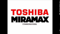 Toshiba Miramax Communications Logo (2014 present)