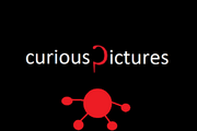 Curious pictures logo 9