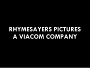 Rhymesayers Pictures Viacom Byline