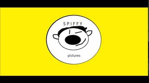 Spiffy pictures logo newer