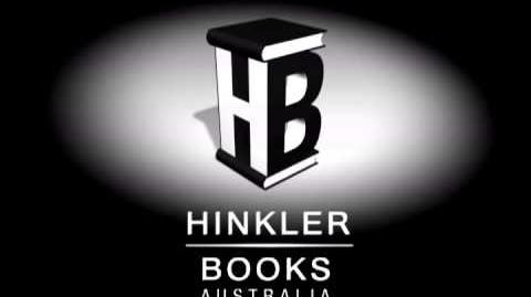 Hinkler Books Pty Ltd (2000s) (With Warning Screen)
