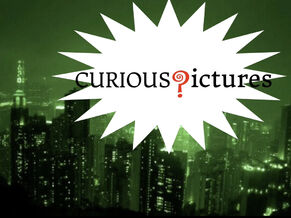 Curious Pictures (2019).001