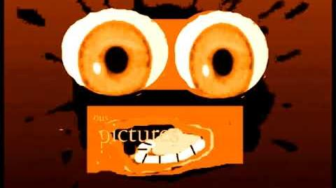 Curious Pictures Kooky Logo 2005-2008