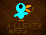 A Glever Production