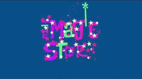 The Magic Store (2017)