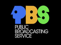 PBS Remake logo.001