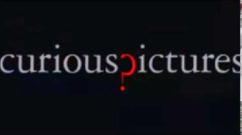 Curious Pictures Movie Logo