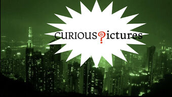 Curious Pictures (2008).001