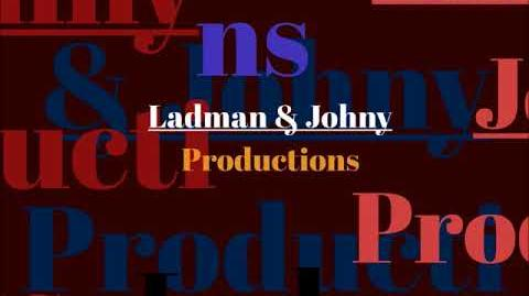 Curious Pictures Inc. Ladman & Johny Production CBS