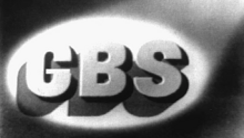 Gbs logo 1947