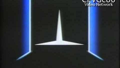 Thorn EMI Video