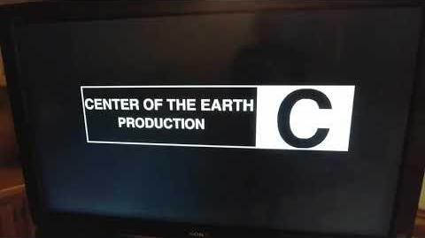 Curious Pictures Center of the Earth Production-2