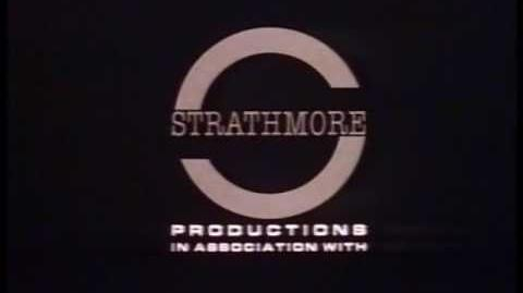 Intermedia Entertainment Strathmore Productions Viacom Productions Forum Home Video (1985 89)