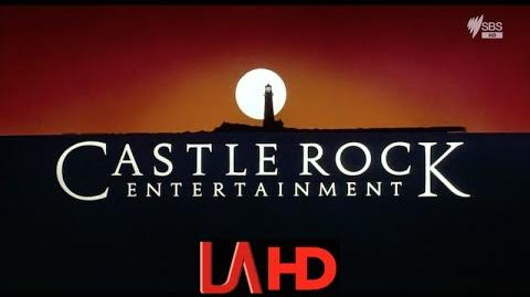Castle Rock Entertainment (1989-1994)