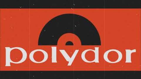 Polydor Communications Logo (July 10, 1997-November 6, 2012)