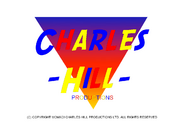 Charles-Hill-Productions-1991-1994-Closing-Logo