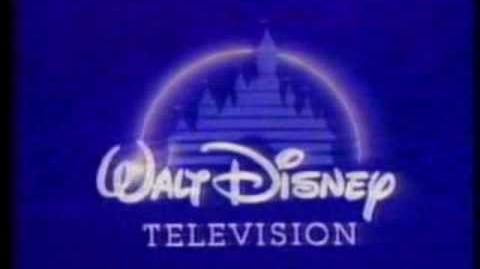 Jumbo pictures walt disney television playhouse disney channel