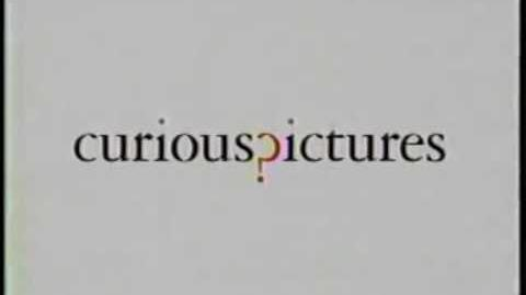 Curious Pictures Logo