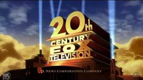 Fierce Baby Productions Hemingson Entertainment 20th Century Fox Television
