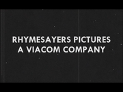 Rhymesayers Pictures Viacom Subbed