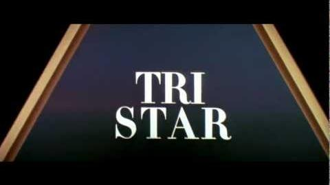 Tristar Pictures - Intro-Logo - HD 1080p