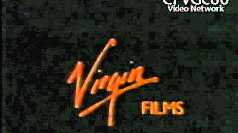 Virgin Films Presents