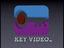 Key Video Remake (1998).001