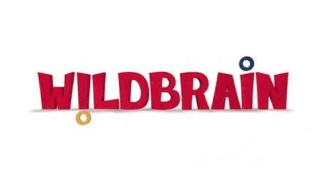 Wild Brain Entertainment (2016-)