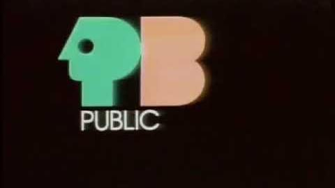 PBS (1981 Mouth Music variant)