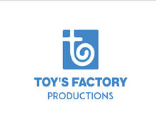 Toy's factory productions.001