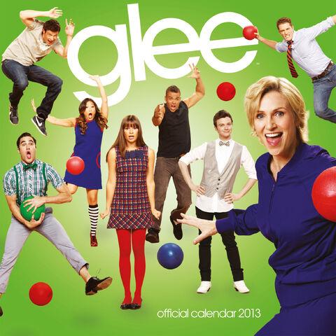File:Glee-cast-4.jpg