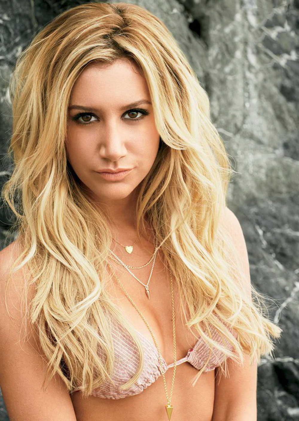 Ashley Tisdale nude (27 foto and video), Sexy, Fappening, Selfie, underwear 2006