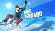 Luke-Benward-Cloud-9-Movie1