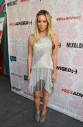 Ashley+Tisdale+Dresses+Skirts+Cocktail+Dress+PljAo02-Giux