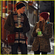 Dove-cameron-luke-benward-exclusive-cloud-9-pics