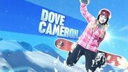 Dove-Cameron-Cloud-9-Movie