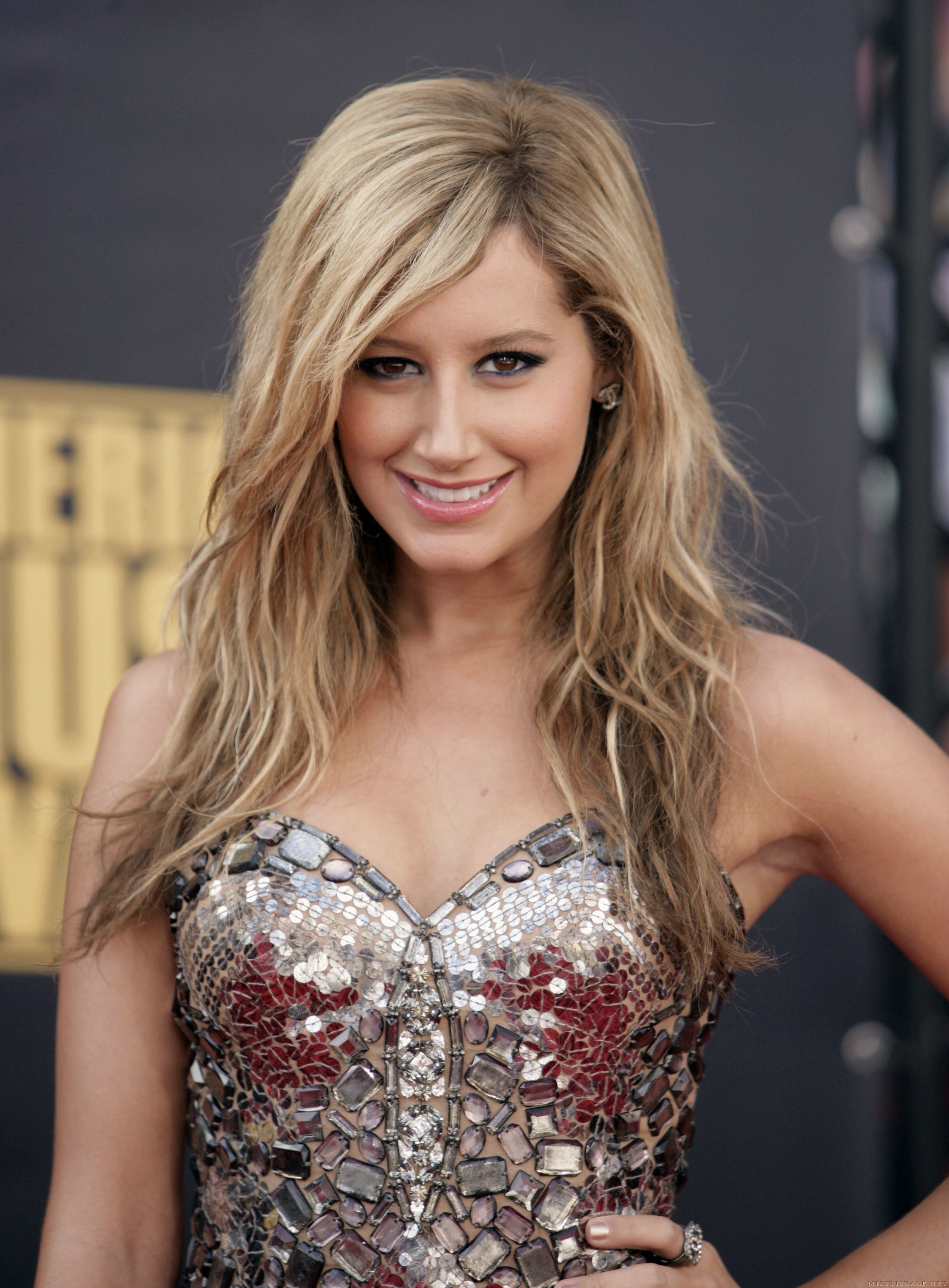 Pics Ashley Tisdale naked (32 foto and video), Sexy, Is a cute, Boobs, lingerie 2018