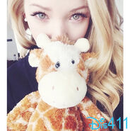 Dove-cameron-jan-15-2014-flying