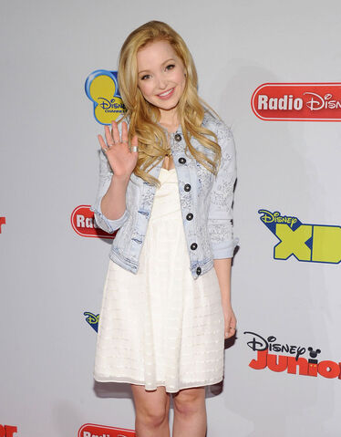 File:DOVE-CAMERON-at-Disney-Channel-Kids-Upfront-2013-in-New-York-3.jpg