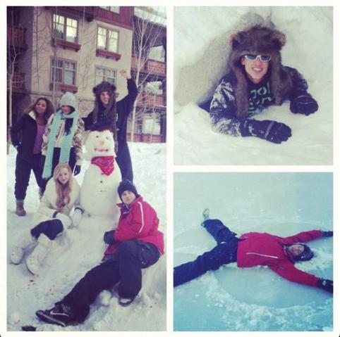 File:Cloud 9 cast builds snowman.png