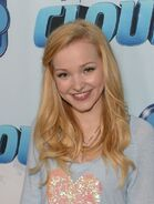Dove-cameron-at-cloud-9-premiere-in-burbank 1