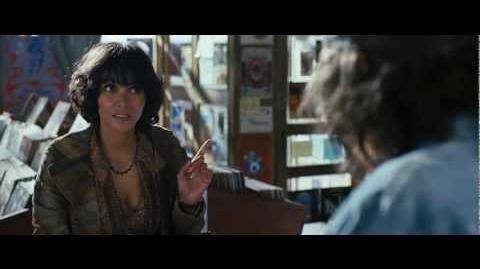 Cloud Atlas (2012) Theatrical Trailer 1 HD