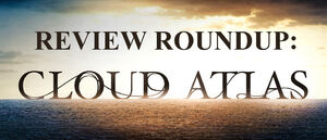 Review-roundup-banner 01