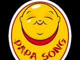Papa Song