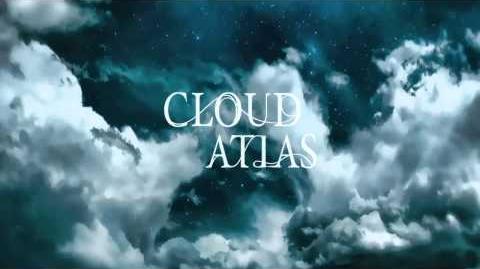 Cloud Atlas - Sextet (trailer song) HD