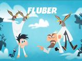 FLUBER