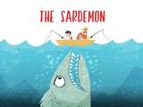 The Sardemon