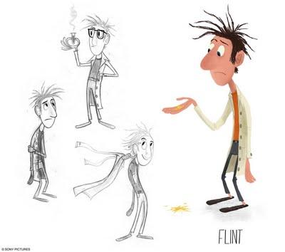 File:FlintConceptArt.jpg